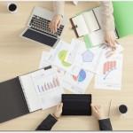 事業計画書の書き方って?資金調達を成功させるためのポイントとは