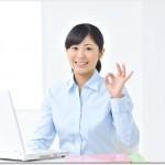 会計ソフトを個人事業主や小規模企業が使うならおすすめは?