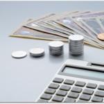 起業家は融資を前提とした銀行との関係づくりを!金融機関から信用を勝ち取る方法とは