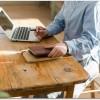ビジネスモデルの事例を起業家はたくさん知るべき?ABCモデルってなに?