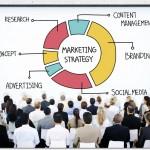 動画マーケティングは効果抜群?販売促進のために早めの参入を