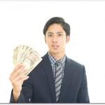 会社のキャッシュを借金以外で増やすには?手元資金を減らさない工夫と増やす工夫