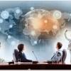 経営理念の作り方とは?ビジネスプランの変化にとらわれない普遍的な理念を込めよう
