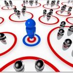 ニッチ市場の見つけ方とは?小資本起業家が負けないための事業戦略