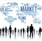 起業とマーケティング、二つの戦略。一見、困難なやり方に長期繁栄のカギがある