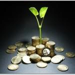 独立して成功する人の共通点、それはお金の使い方だった?