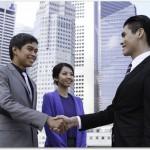 ビジネスパートナーの選び方次第では起業に失敗してしまう理由