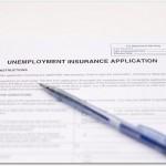 雇用保険は独立開業すると受け取れない?受け取れる?