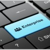ブラック企業での経験は起業時に決して無駄にならない理由