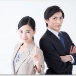 従業員満足度とお客様満足度の関係は?従業員を幸せにしない経営