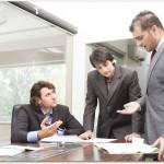 依存型ビジネスの末路。連鎖倒産のリスクを回避するには?