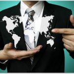 海外進出はアジアが狙い目?~世界に飛び出すという選択