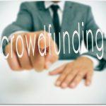 クラウドファンディングとは?日本では伸びしろが期待される資金調達方法