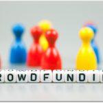 クラウドファンディングの種類は3つ。ビジネスプランによって使い分けよう