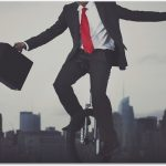起業のリスクについてもう一度考えてみよう。