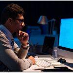 夜専門の派遣会社から考える成功するビジネスアイディア