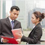 小資本ビジネスの戦い方と絞り込み