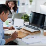 ビジネス成功の秘訣は情報の取捨選択と行動!