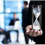 独立成功の秘訣は時間活用術にある?自己管理能力を高めよう