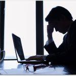 起業するのが怖いときの対処方法