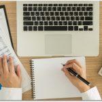 事業計画書を起業家のほとんどが書かない現実