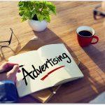 宣伝広告を無料のものからでも今すぐ始めるべき理由