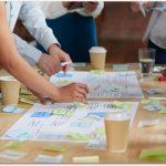 ビジネス戦略は短期と長期の連携でライバルに打ち勝つ
