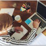 起業家の勉強の仕方は?実践的な学びを得るためには?