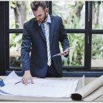 経営計画書作成は会計的視点からでは意味がない?