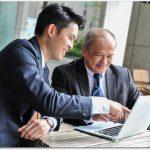 経営計画の立て方、小規模事業者におすすめの方法は?